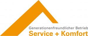 Logo_MZ_RGB